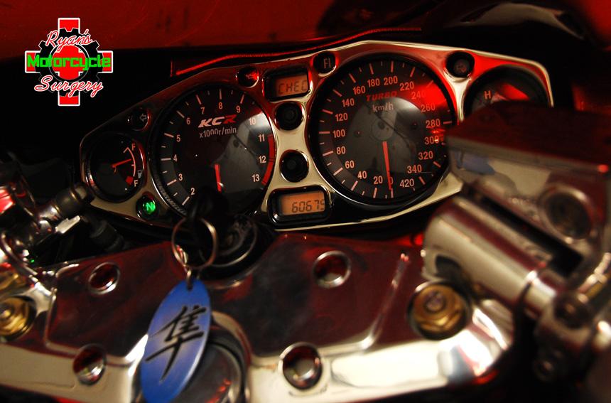 Hayabusa Bike Turbo 860 x 567 205 kb Jpeg Suzuki Hayabusa Turbo
